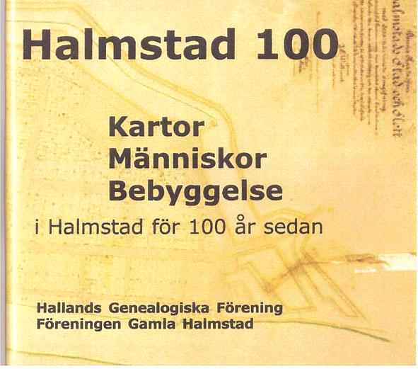 Halmstad100