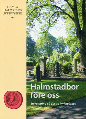 Halmstadbor_före_oss242