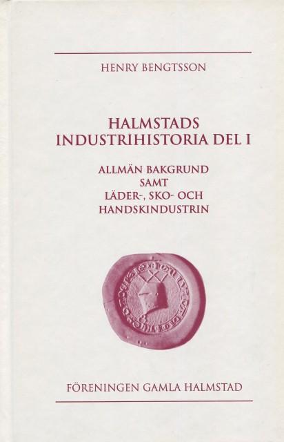 Industrihistoria del 1