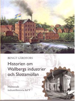 Wallbergsboken3s