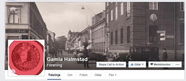 FGH Facebook