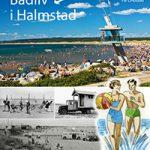 Ny bok om badliv i Halmstad