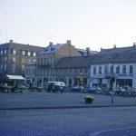 Stora torg 1963