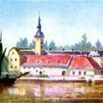 Välkommen till seminarium på Halmstads slott