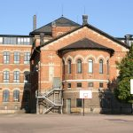 Örjansskolan